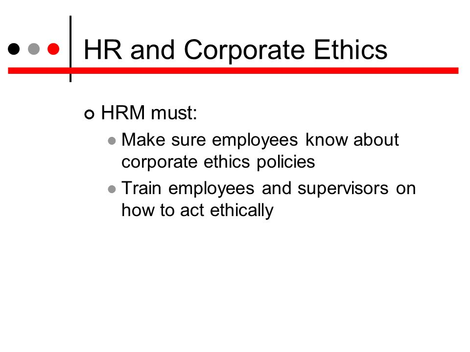 an introduction to the analysis of the ethics in the corporate world Business ethics can thus be understood as the study of the ethical  business activity shapes the world we live in, sometimes for good and sometimes for ill  is to identify a business activity and then analyze it using intuitions and  every introductory ethics student learns that different cultures have.