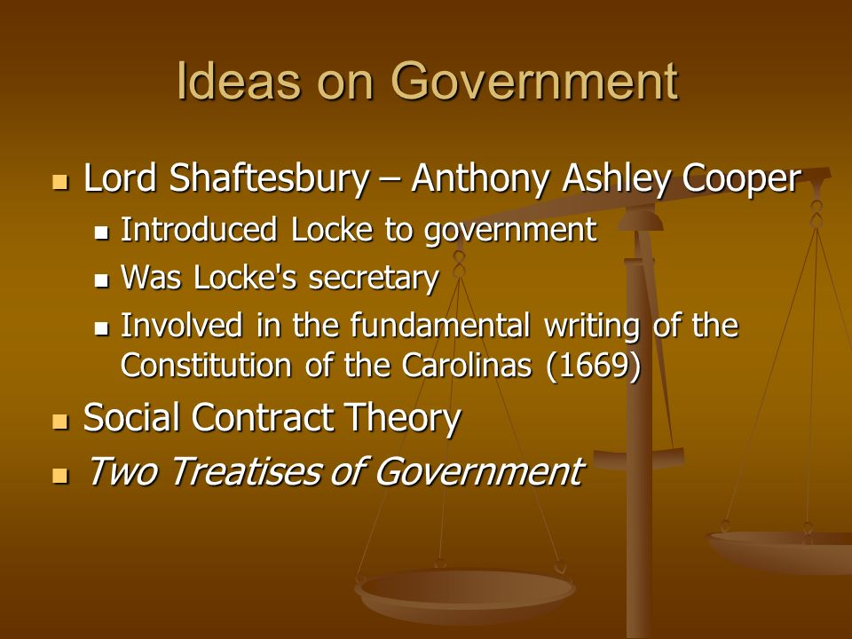 reflections on the vanishing social contract This paper provides a small summary of social contract theory by hobbes, locke and rousseau it discusses what is the social contract theory and the reason then the paper points out the state of.