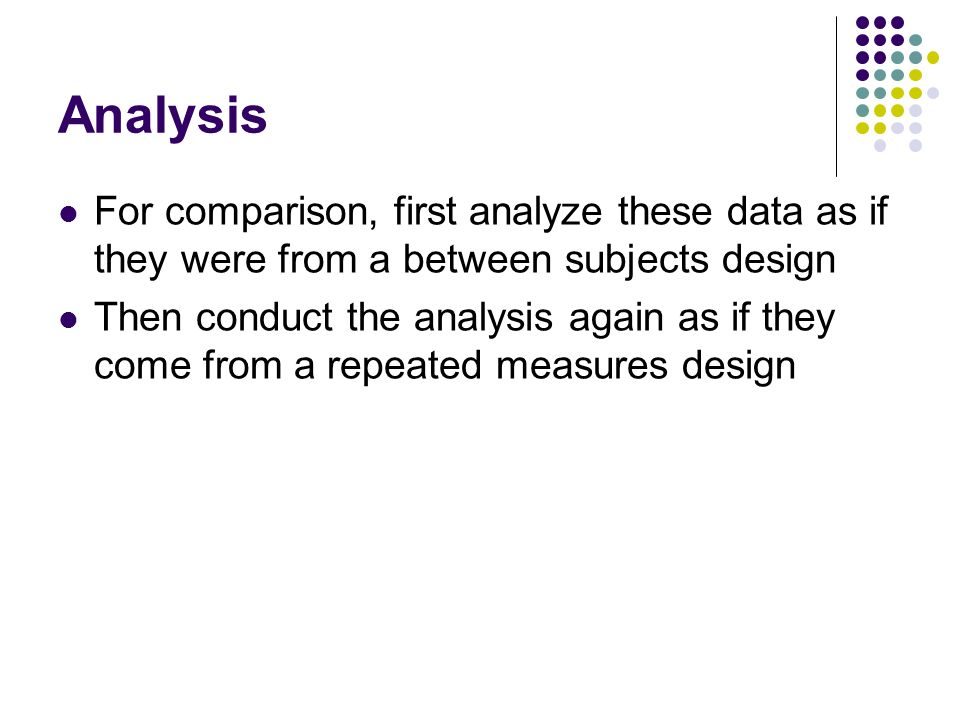 analysis of if you were coming Tips for literary analysis essay about if you were coming in the fall, by emily dickinson.