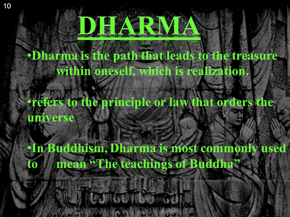 siddhartha s beliefs Buddhism buddhism's core beliefs core beliefs of buddhism: buddhism, like most of the great religions of the world, is divided into many different traditions.