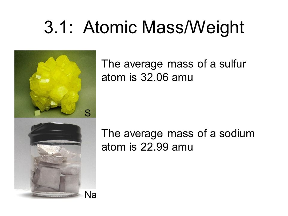 Chemical Stoichiometry - ppt download