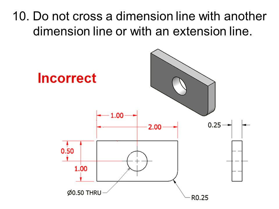 engineering dimensions and units Show size or dimensions of shapes in visio  to change measurement units, right-click the dimension shape and click precision & units on the  engineering stencil.
