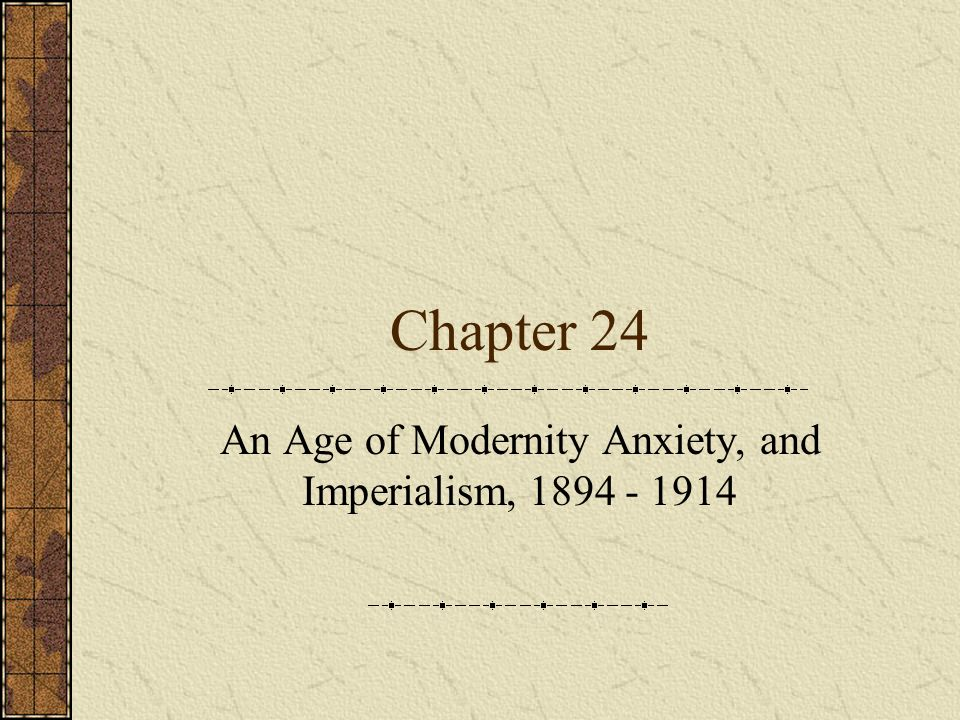 the age of exploration and its effects on the modern world Largest database of quality sample essays and research papers on ap age of exploration and cultural effects on the world the age of the modern world.