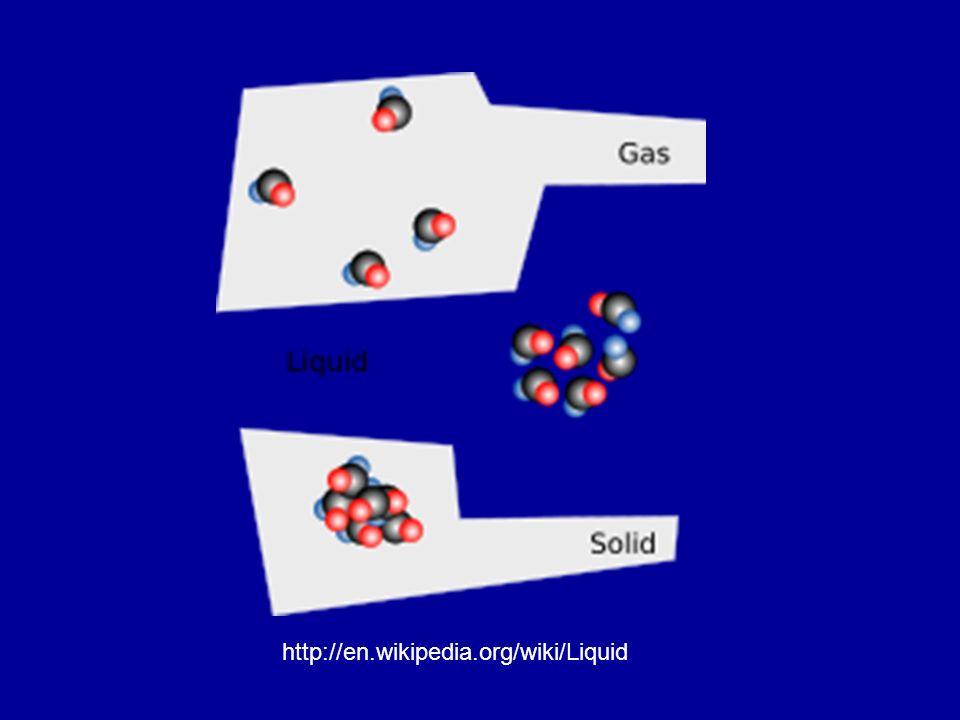 http://en.wikipedia.org/wiki/Liquid