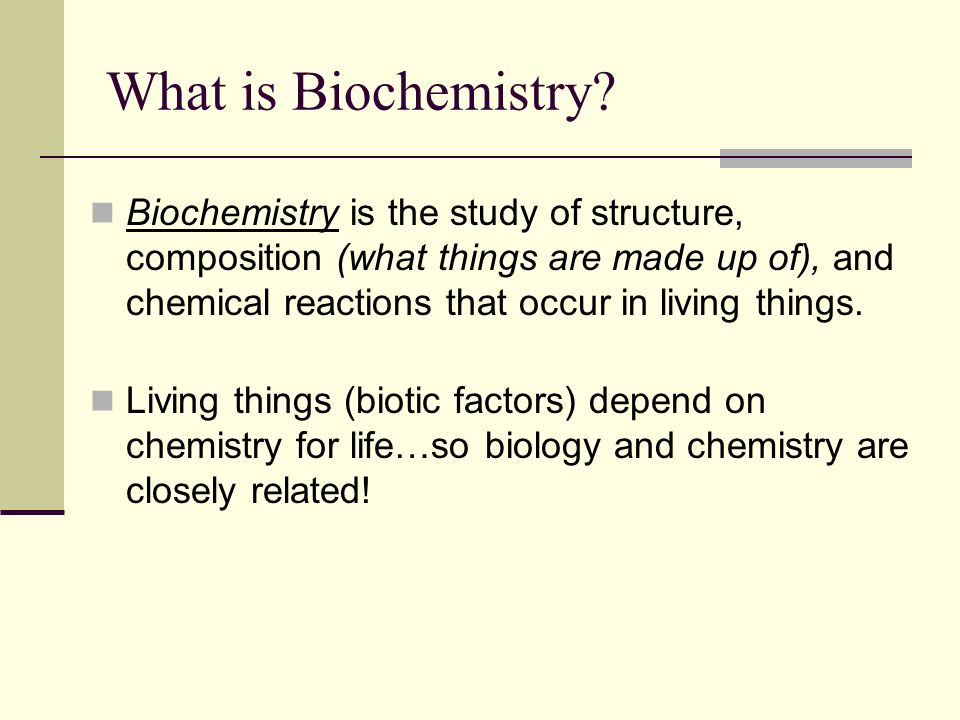 the chemistry of life unit iii. - ppt download, Cephalic Vein