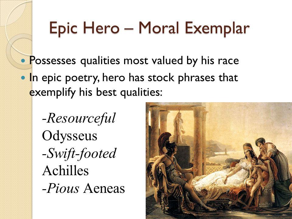 """odysseus as the best example of a hero Hero w b stanford, for example, argues in """"the untypi- cal hero"""" (1983) that odysseus, especially as represented in the iliad, is an untypical hero who becomes or in other words, the greatest danger makes the greatest hero the greatest danger, however, does not come from without, but from within."""
