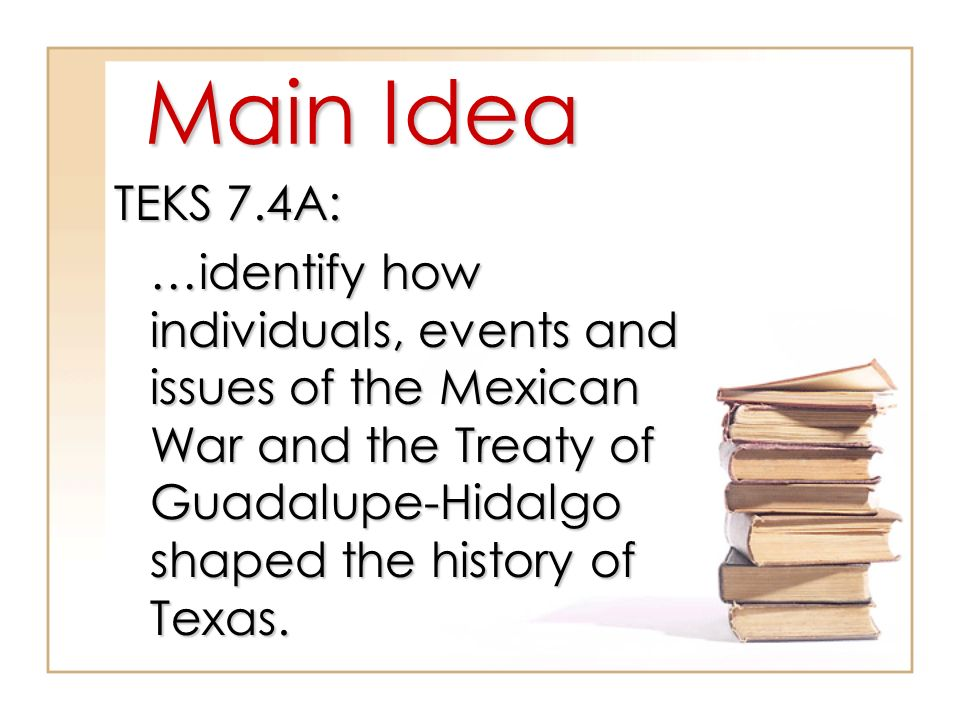 the conflicts in the history of texas This is a list of wars involving the united states of america since its founding during the american revolution.