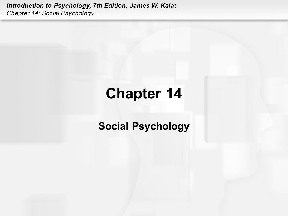 psych381 chapter 14 The second exam will be on mar 14 and will cover material presented since the first exam the second exam will be worth 35% of the final grade the final exam also will be worth 35% of the final grade and will cover material presented since the second exam (ie, it will not be cumulative.