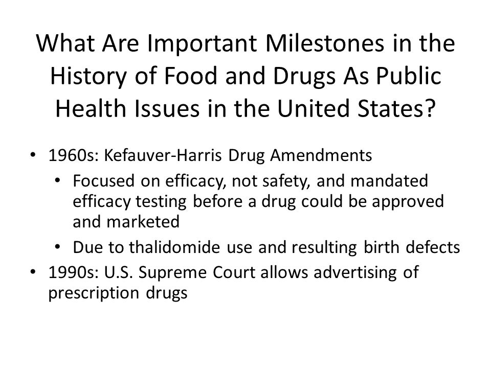 a history of the food safety in the united states of america Food safety news is a daily news source for information about food recalls, foodborne illness outbreaks, food science, technology, food policy and more read food.