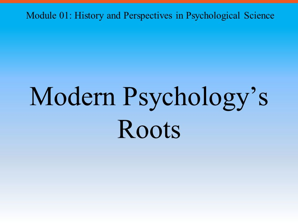 three early persectives of psychology Key perspectives of psychology or any similar topic specifically for you psychodynamic perspective psychodynamics encompasses the work of freud and his followers eg carl jung, erikson it studies the relationship between conscious and unconscious motivations and the dynamics ot.