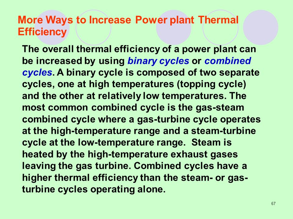 how to improve the thermal efficiency of diesel power plant It is important to integrate thermal drying to increase the efficiency of power plants the use of diesel improving thermal power plant efficiency.