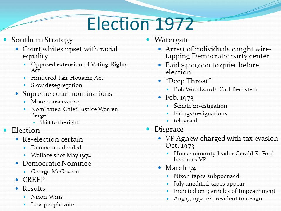 The Liberal Era Chapter 28 Amp Ppt Video Online Download