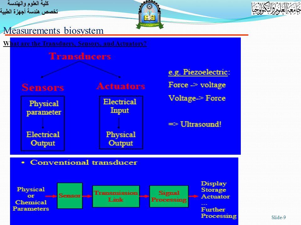 download Управление операциями: Программа