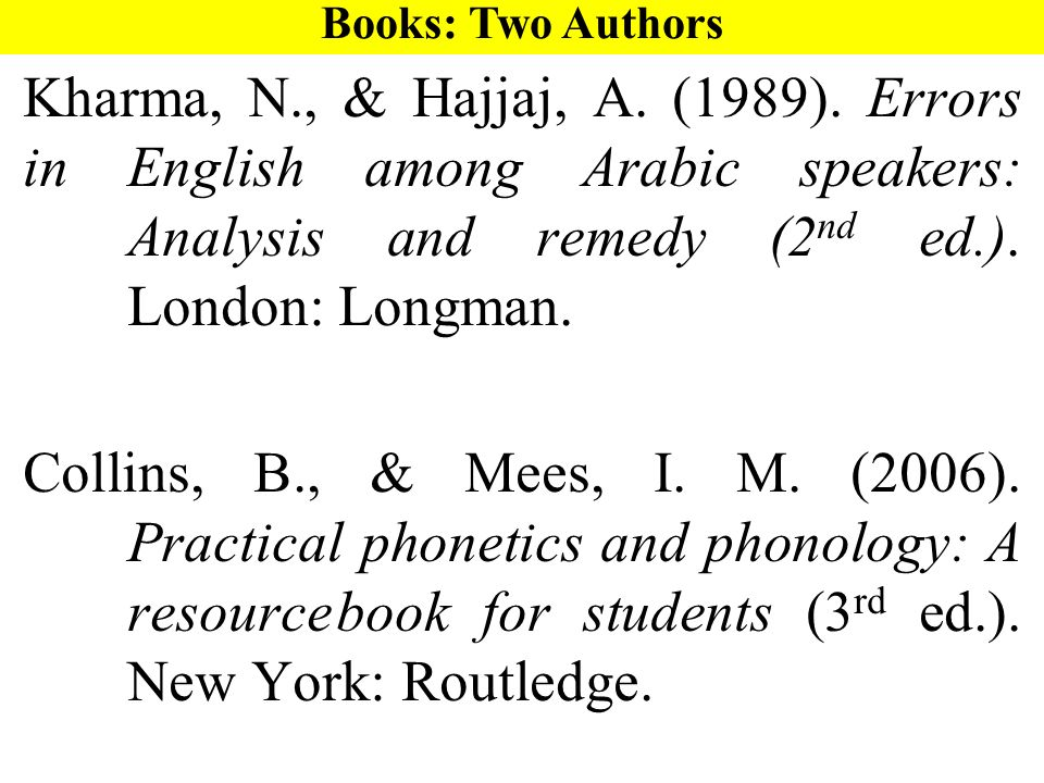 this book is among the imposters english literature essay Among the imposters complete literature and grammar unit preview subject english language arts, balanced literacy,  this is a combined literature and grammar unit that contains everything you need to teach the novel and more included in the unit are pre-reading, active-reading and post-reading activities with grammar lessons, literary.