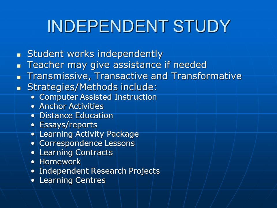independent essays Toefl independent essay structure the structure of your independent essay is going to be at least a little different from that of the integrated essay you will have just finished while your task in the integrated essay was to highlight similarities and contrasts, your task in this essay will be simply to defend your opinion.