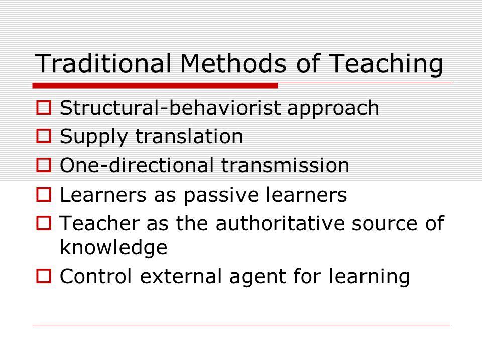 Learn communicative english free