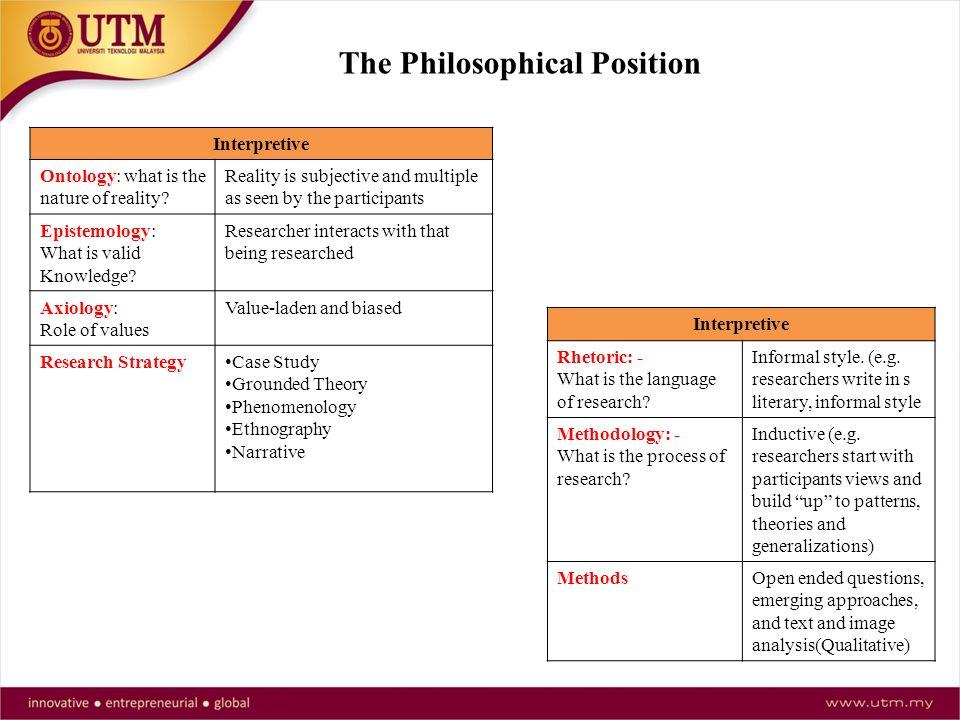 qualitative and quantitative research paradigms pdf