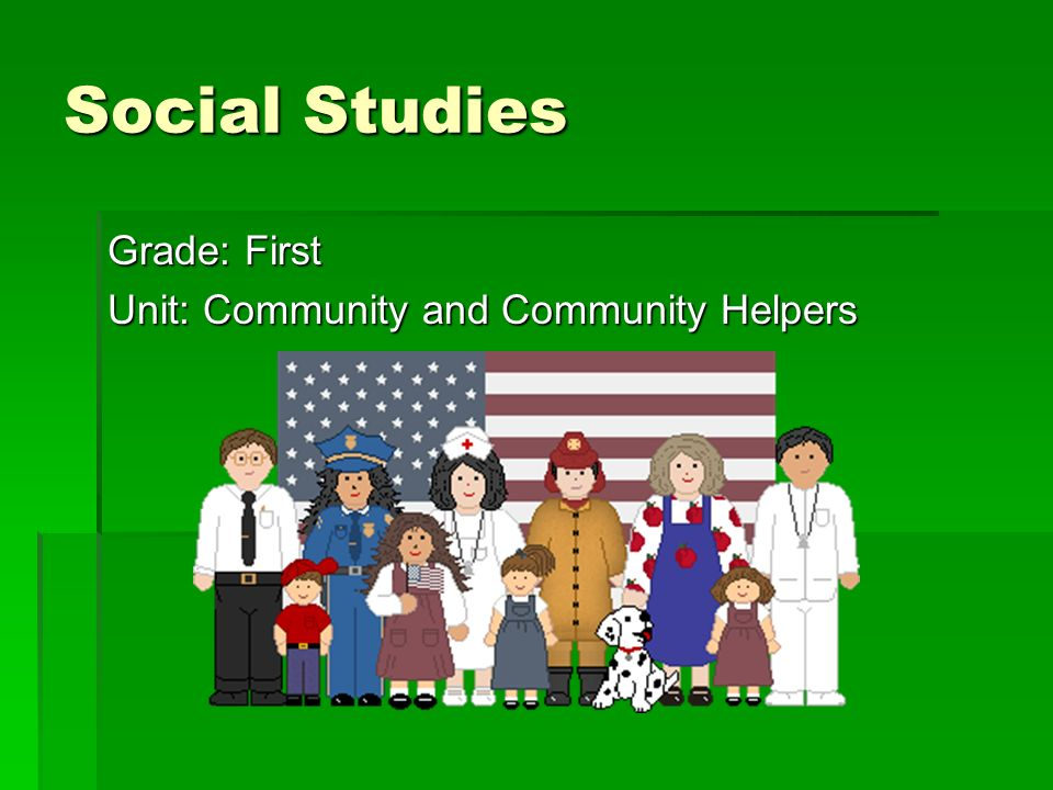 sociological study of gurung community Start studying chpater 1-5 sociology quizzes learn vocabulary, terms, and more with flashcards, games, and other study tools search of the community.