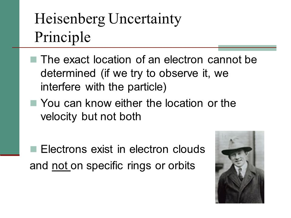 Electronic Structure and the Periodic Table - ppt video ...