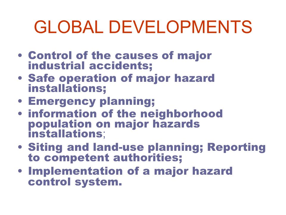 causes of industrial accidents pdf