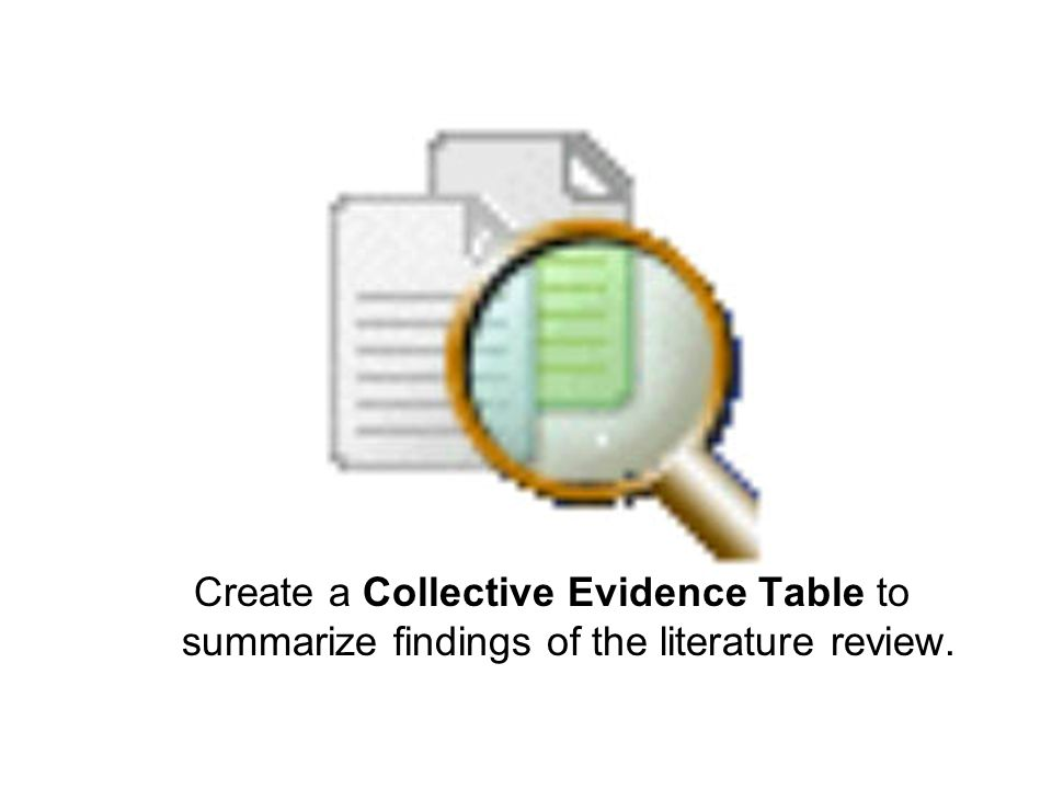 Literature review collective bargaining