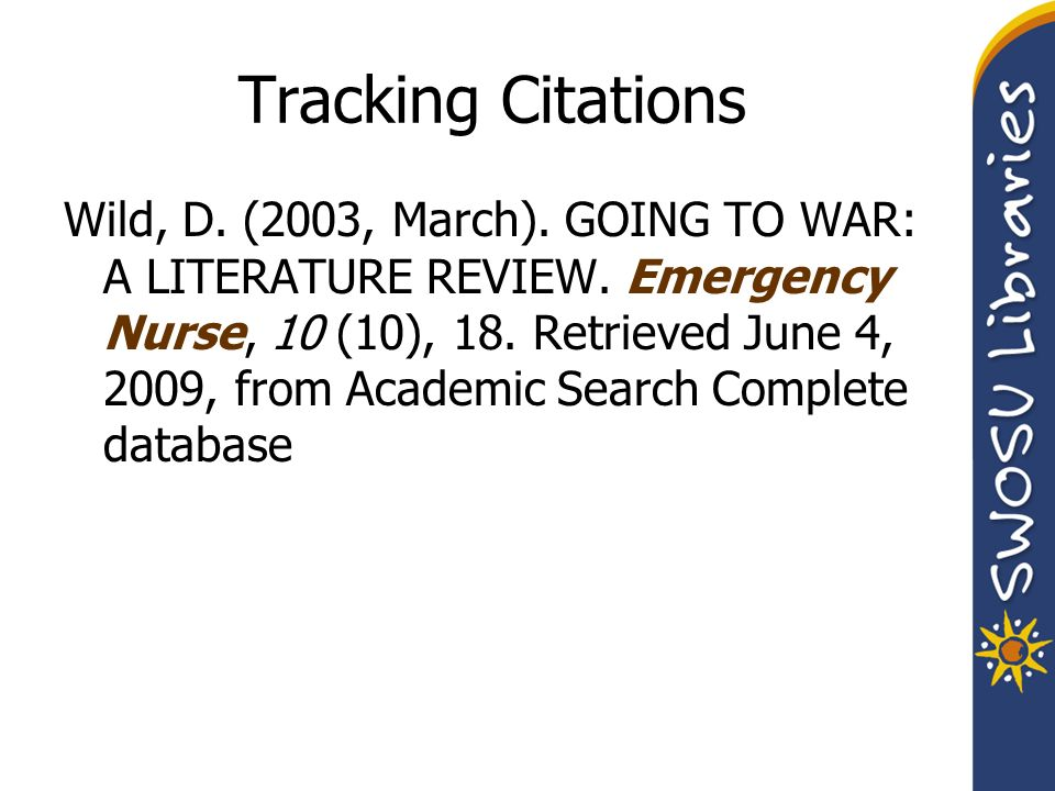 annotated literature review gps tracking Home / literature review education gps tracking system using gps and gsm / literature review education gps tracking system using gps and gsm literature review education gps tracking system using gps and gsm 19 sep 2018 / by / leave a comment / one of the requirements for our persuasive essay in english: use commas #brentwoodsfinest.