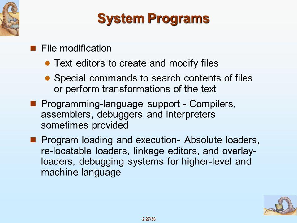 ebook Biocommunication of