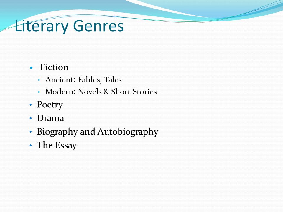 poetic drama verse drama of modern age essay Poetic drama /verse drama of modern age poetic drama eliot's plays attempt to revitalize verse drama and usually treat the same themes as in his poetry.