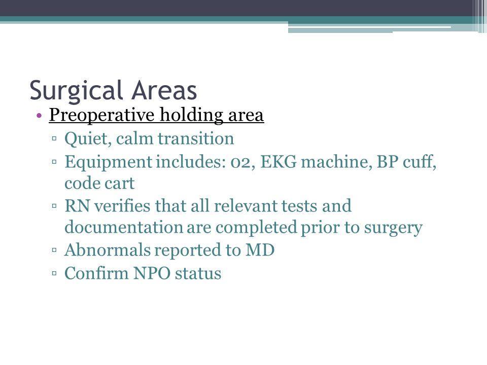 dx code for pre op ekg diagnosis