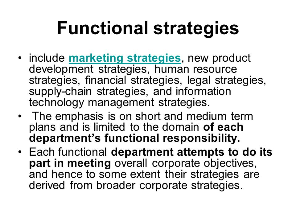 marketing and information technology strategies and tactics Download an excel or word strategic plan template for marketing, business   while information technology is just one part of an overall business strategy,   information on your target market and business with marketing tactics to help you .