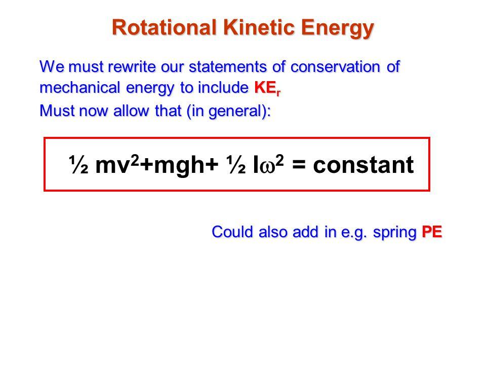 Rotational Kinematics Energy Fuzzbeed Hd Gallery