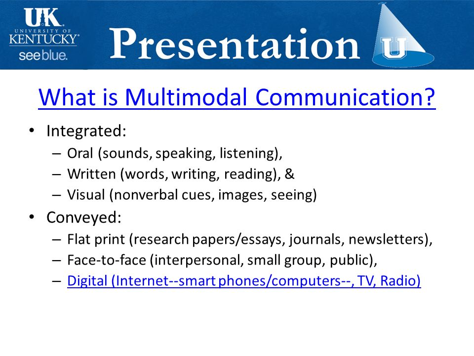 cmt communications essay A presentation by frank teixeira, cmt, cfa on march 10, 2011 at the 2011 cmt association northeast regional seminar in boston, ma.