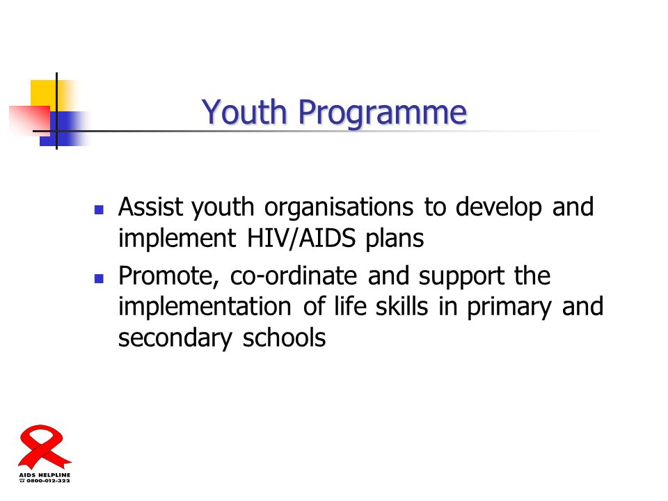 hiv aids in south africa ppt