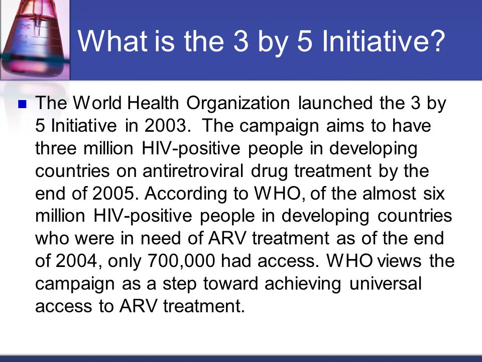 HIV AIDS EDUCATION. - ppt download