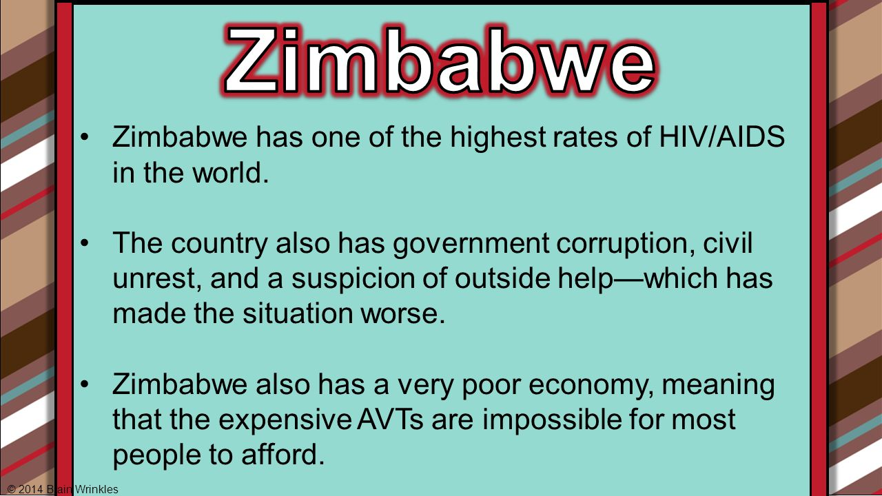 the history of civil unrest in the african country of zimbabwe Zimbabwe had double-digit growth rates shortly after dollarization in 2009, but growth started to decline in 2012 as confidence started to diminish and the investment-to-gross domestic product (gdp) ratio declined ida, the world bank's fund for the poorest, contributes nearly 50% of its funds to 39 african countries image.