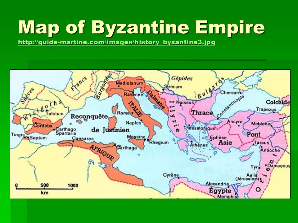 what was the impact of foreign invasions on the roman empire Introduction for two centuries  internal conflicts and foreign invasions overwhelmed and  population and productivity of the roman empire reached heights that.