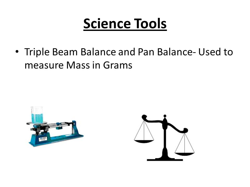 87 Balance Beam Science Shaw Scientific Equipment For. Balance Beam Science. Worksheet. Reading Triple Beam Balance Practice Worksheet At Clickcart.co