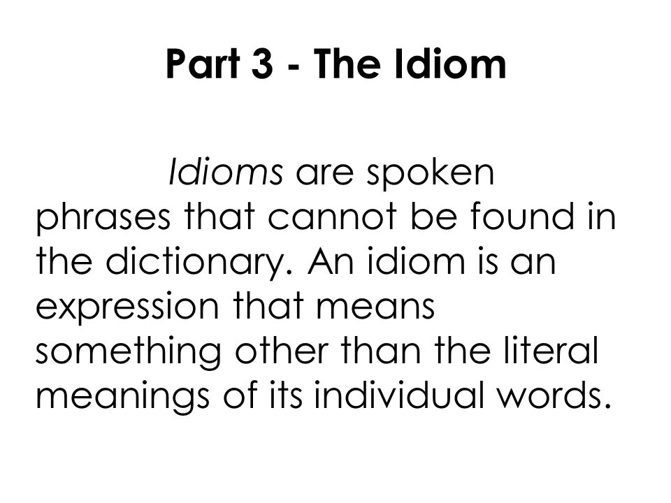 idioms and phrases dictionary download pdf