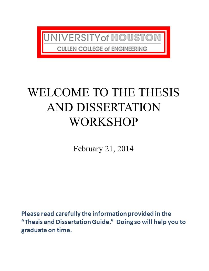 shortest time to do a dissertation Is it possible to write a dissertation in a with a short deadline if i have months to do something then i always fall during dissertation time.