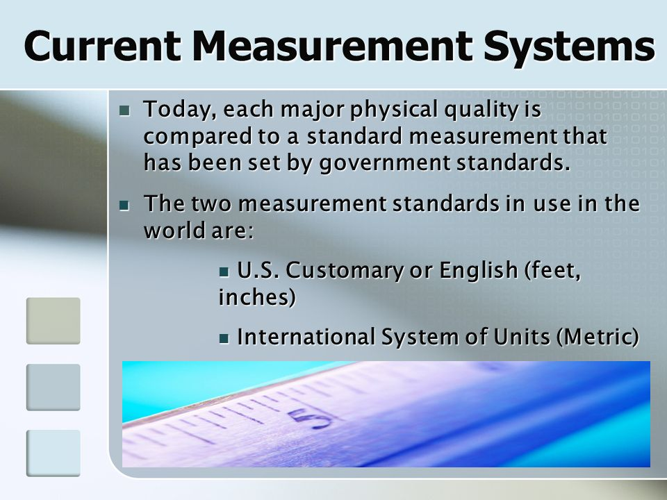 Current Monitoring System : Measurement chapter ppt video online download