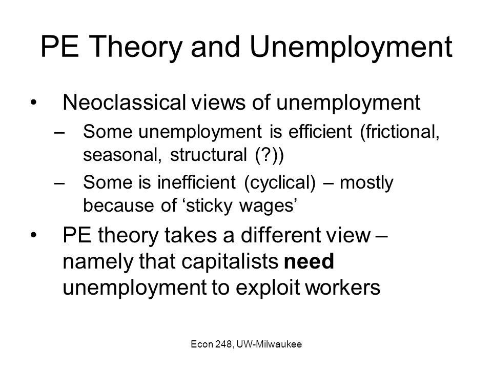 theories of unemployment 2016-12-21 contemporary sociological theories sorokin, pitirim aleksandrovich, 1889-1968 from archiveorg producer's note about internet archive daisy books.