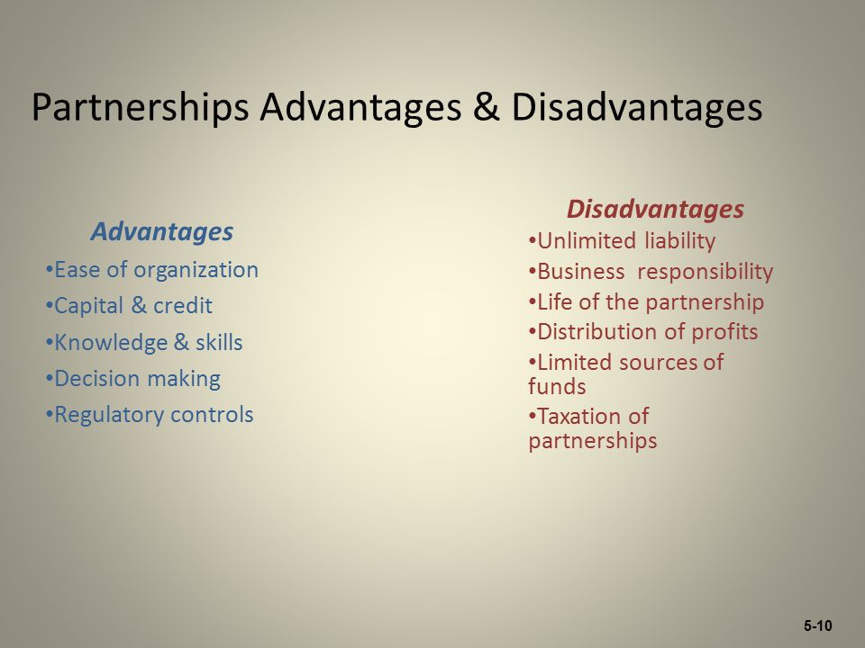 federalism creates both advantages and disadvantages The federalgovernment's role in disaster preparedness is to meet its  ownresponsibilities, create a national response system that  promotescollaborative effort,.