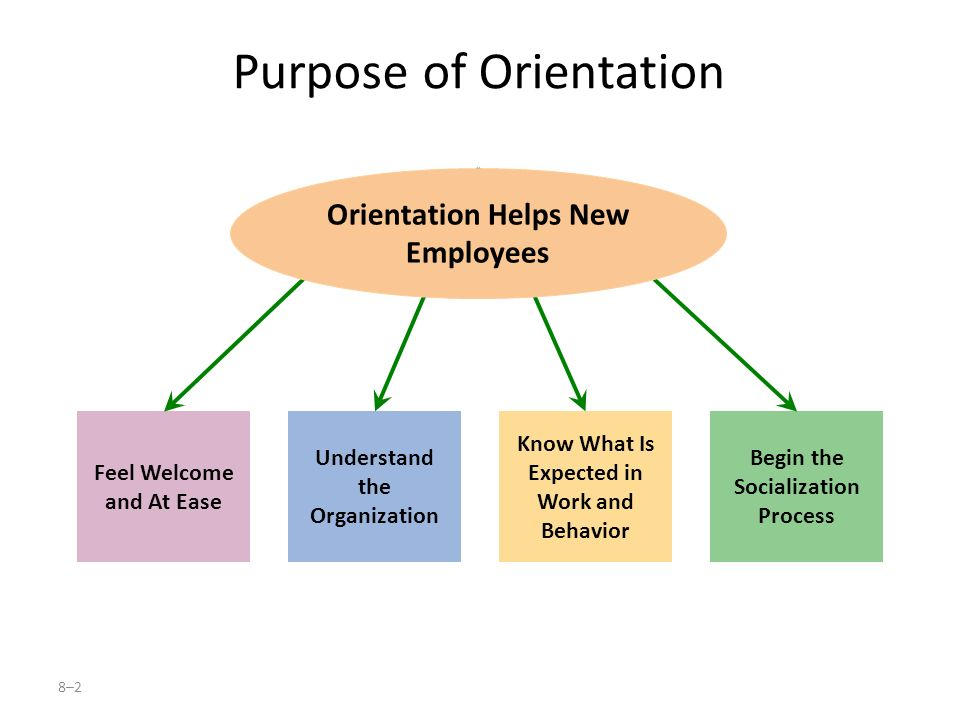 an analysis of socialization defined as the process through which individuals learn skills An interactive process through which people experience personal and social empowerment was defined as processes whereby individuals achieve increasing control of various aspects of their lives and participate in but are now involved in a process of empowerment (n=8) in.