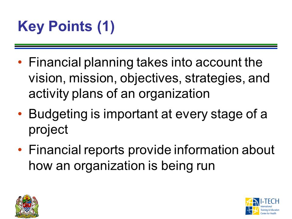 budgeting is a key management short Many potentially profitable businesses fail because of lack of financing in the short term cash budgeting and management decisions.
