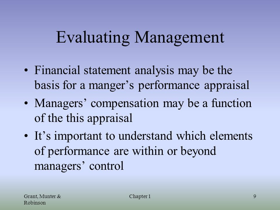 elements of financial statements Review the elements of a financial statement with help from this fun and informative chapter our video and text lessons are mobile friendly and.