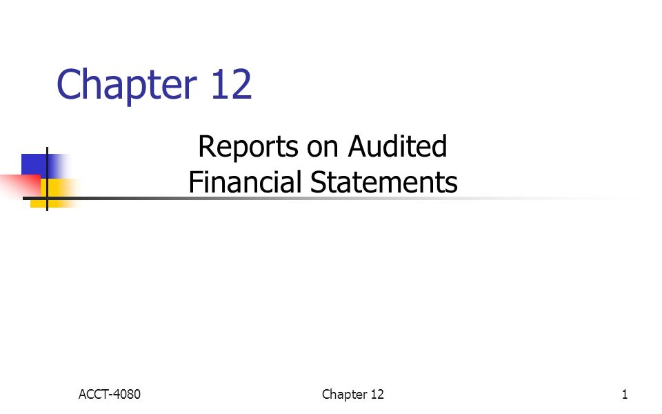 financial services ch 1 3 18 chapters in cfsa exam study guide - certified financial services auditor expand all | collapse all week ch 6 banking & financial services.