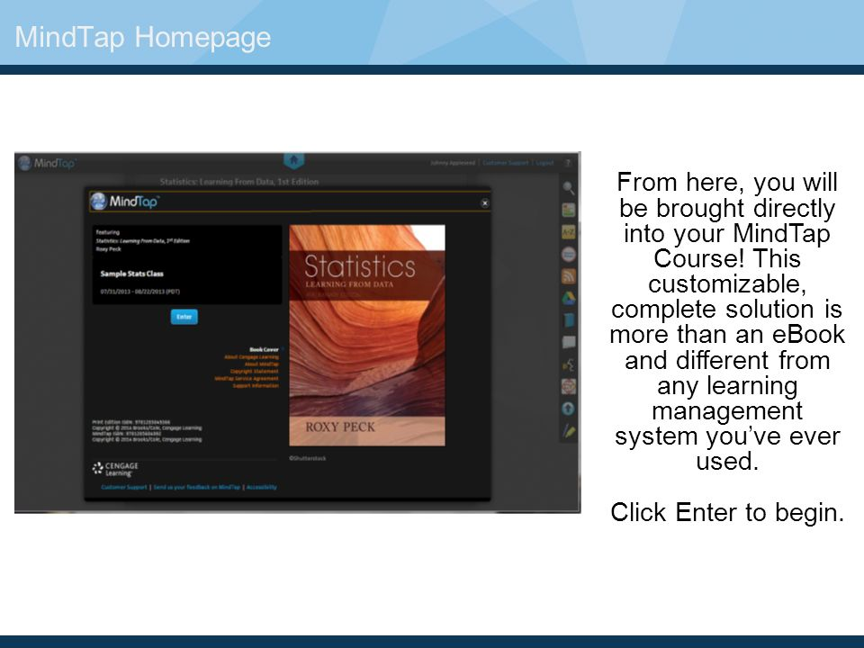 Course key mtpp xp9p npdp ppt video online download 12 mindtap fandeluxe Image collections