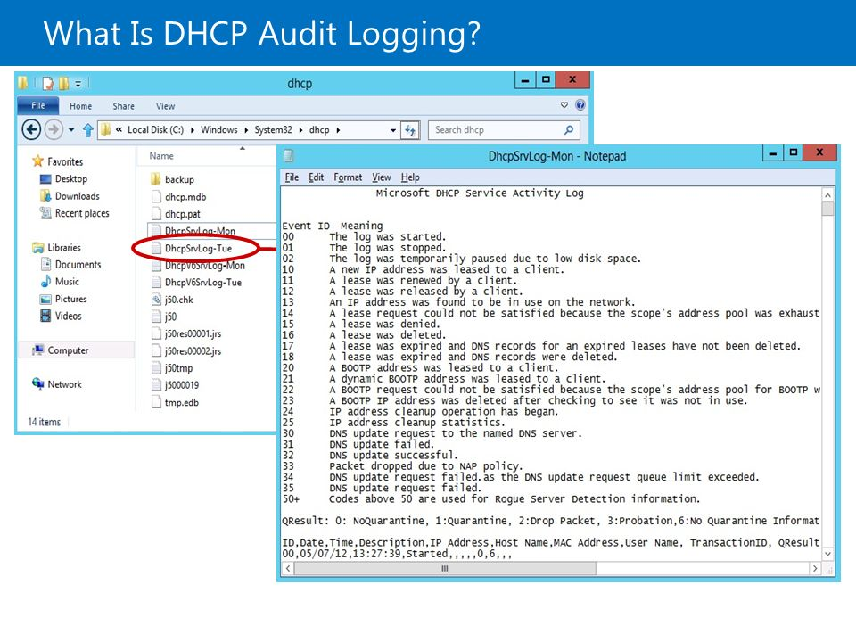 dynamic host configuration protocol pdf