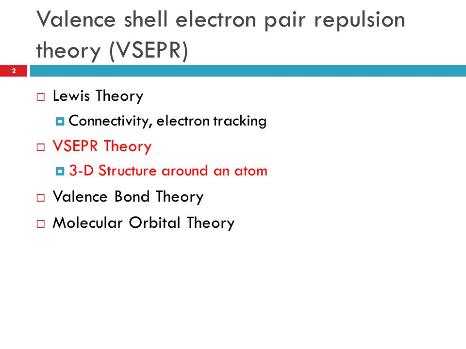 Ch3cl Electron Geometry And Molecular Shape: List Of Synonyms And Antonyms Of The Word: Chcl3 Vsepr