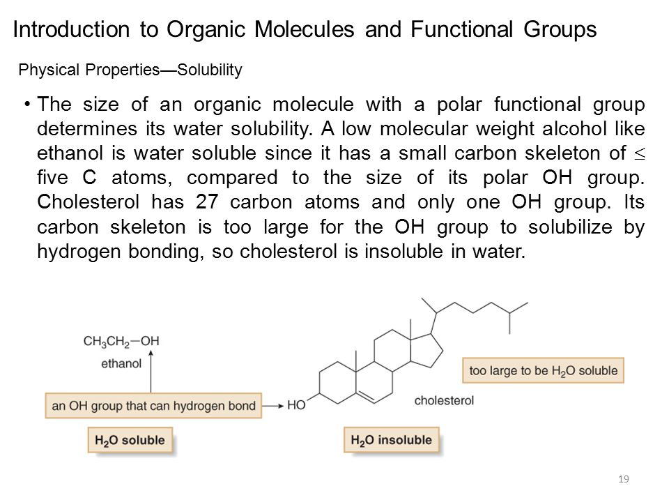 qualitative organic functional group tests in Initial questions where all results and observations of the chemical tests relating to the selected functional groups are systematically tabulated help to develop a methodical approach to analyzing problems.